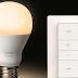 Đèn Led điều chỉnh độ sáng có ưu điểm gì