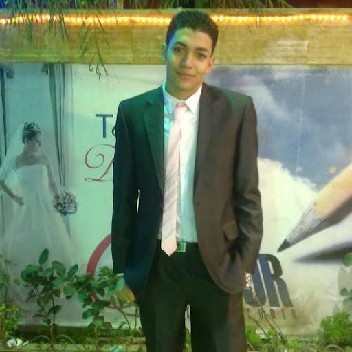 Mostafa Saber Photo 16