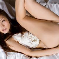 [BOMB.tv] 2009.06 Natsuko Tatsumi 辰巳奈都子 tn008.jpg