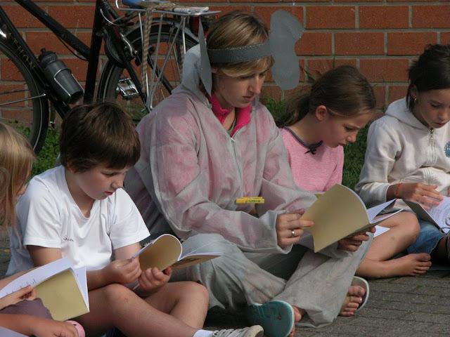 Kamp Genk 08 Meisjes - deel 2 - Genk_140.JPG