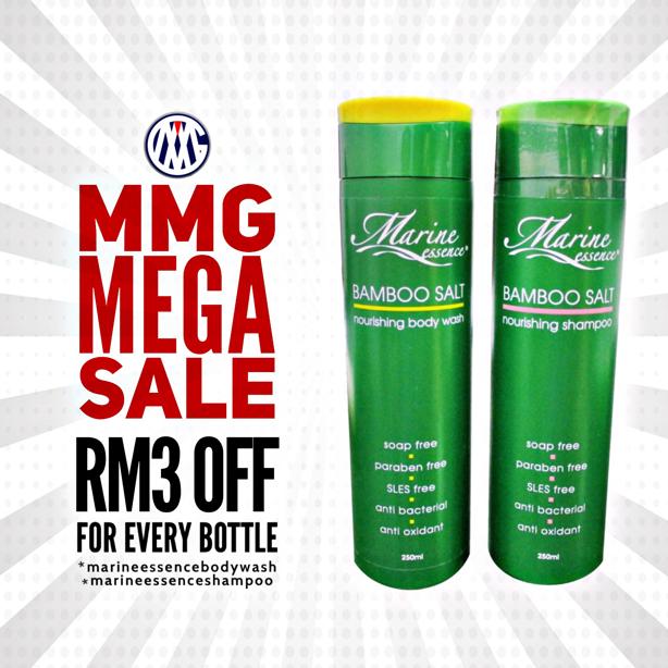 MMG-mega-sale-naa-kamaruddin-marine-essence-bodywash-shampoo