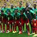 لاعبي الكاميرون ينسحبون من اللعب لبلادهم في كأس الأمم الإفريقية