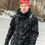2014.02.24 Elamusretke paraad Koitjärve rabas - AS20140224KOITJARVE_060S.JPG