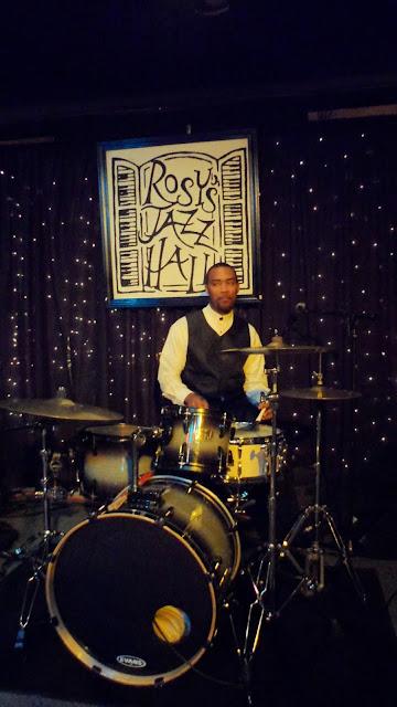 2012-05-27 Rosys Jazz Hall - Rosy%2527s%2BJazz%2BHall%2B023.JPG