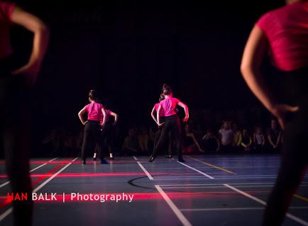 Han Balk Agios Dance-in 2014-1925.jpg
