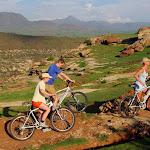 IMG_1228 Mt Bikes, Malealea.jpg