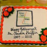 Dr. Claudia Griffin Retirement Celebration - DSC_1642.JPG