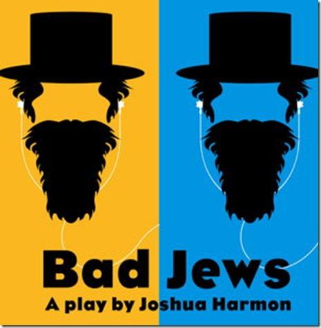 bad-jews-tizg2c1t.hg5