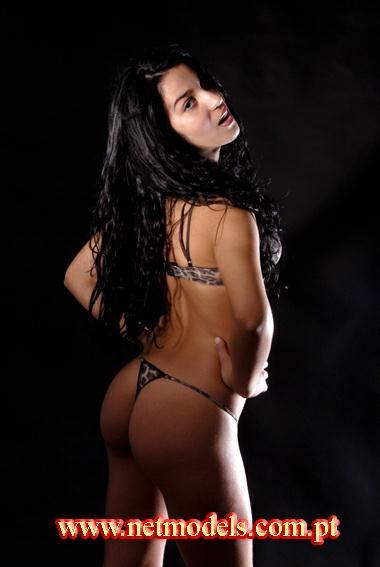 Carla Sampaio 7