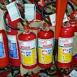 Extincop - Comercio de Extintores Ltda L