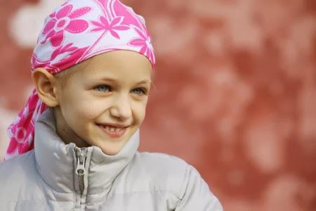 Lo que usted debe saber sobre el cáncer