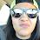 rachel ortiz's profile photo