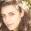 Migena Bufi's profile photo