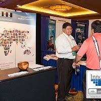 LAAIA 2013 Convention-6839