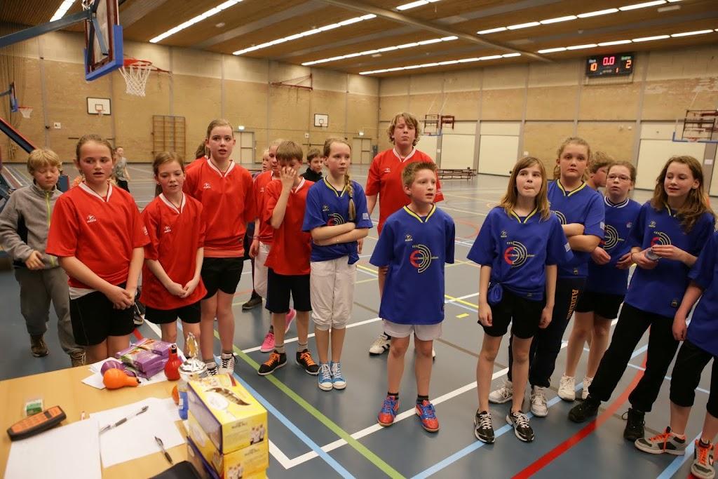 Basisschool toernooi 2013 deel 3 - IMG_2660.JPG
