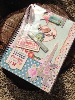 capa-caderno