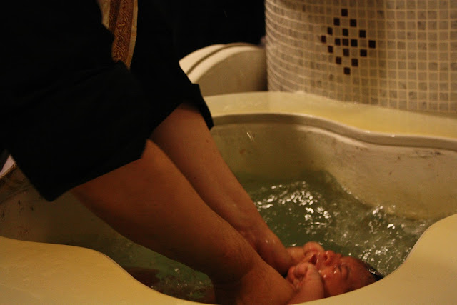 David (Karas) Baptism - IMG_9639.JPG