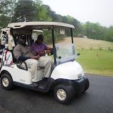 2011 NFBPA-MAC Golf Tournament - Golf%2BV1%2BApril%2B8%252C%2B2011%2B081.JPG