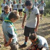 Campaments Estiu Cabanelles 2014 - IMG_0413.JPG