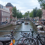 20180623_Netherlands_361.jpg