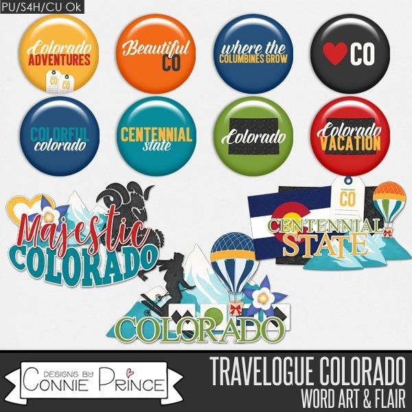 cap_travelogueCOWAFP