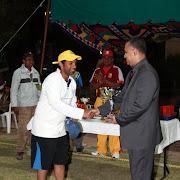 SLQS cricket tournament 2011 487.JPG