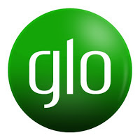 Glo Free Data Day: See How It Works