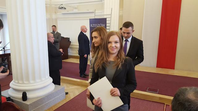 Stypendia Prezesa Rady Ministrów - 20151118_123005.jpg
