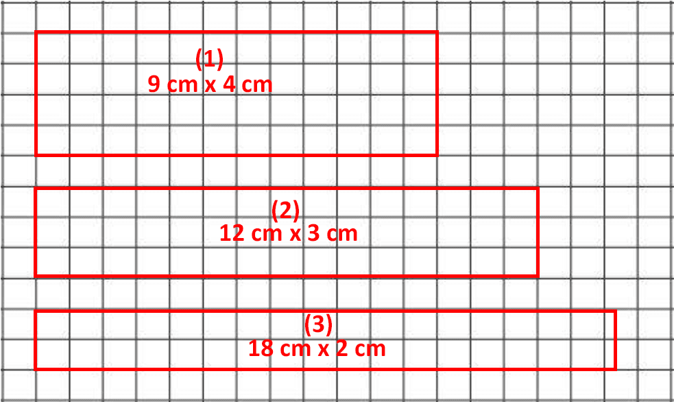 Kunci Jawaban Halaman 85, 86, 87, 88, 89 Tema 4 Kelas 4