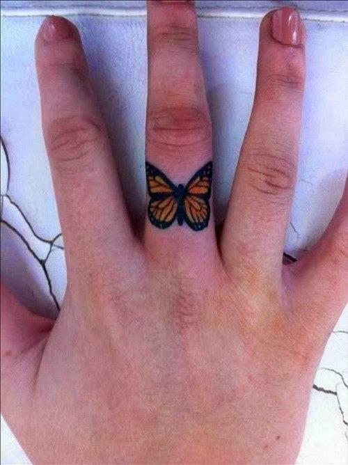 pequenas_tatuagens_3