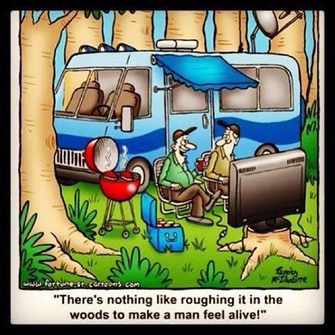 [camping%5B4%5D]