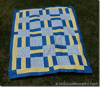 Porch-Rail-Quilt-Pattern