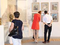 14 A kiállítás látogatói.jpg