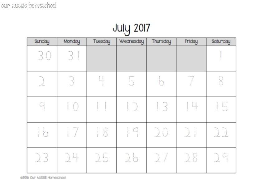 [calendar+july%5B15%5D]