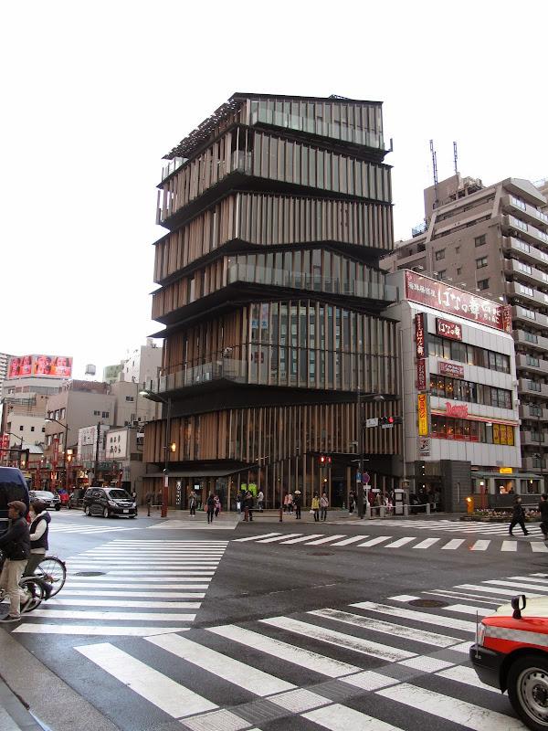 2014 Japan - Dag 1 - IMG_1184.JPG