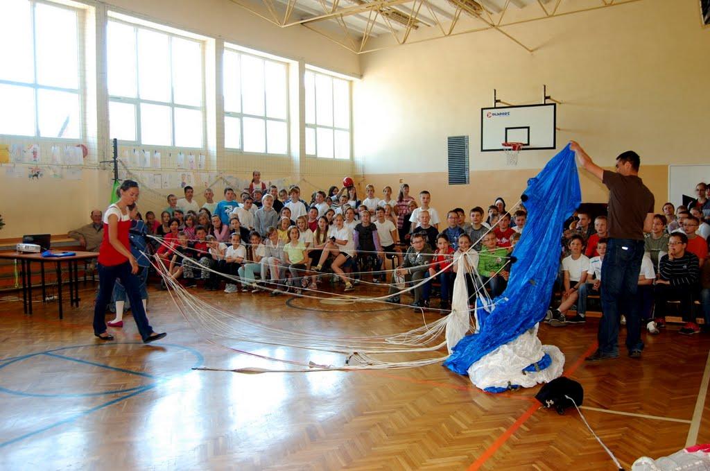 Lekcje żywej historii w gminie Lubasz - DSC_0323.JPG