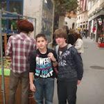 excursion-cadiz-2-3-gallery.jpg