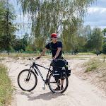 20160813_Bike_Zasluchia_034.jpg