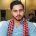 ग्लोवल नेपाल सिजन २ गर्दै मनिष पाण्डे