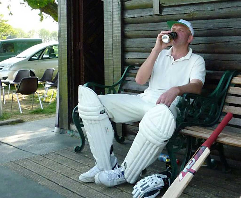 Cricket52RA-Wooton