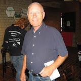 2009 40 jarig jubileum - IMG_0867.JPG