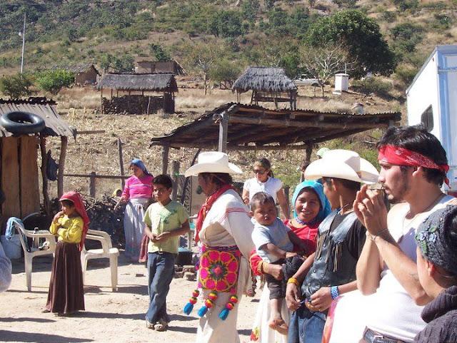 Fundacion Clinica de Medicina Indigena DIC.09 - 148805_158661550835551_100000751222696_251337_6650601_n%255B1%255D.jpg