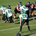 2012 Huskers at Broncos - _DSC7063-1.JPG
