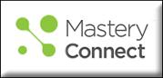 stcmo.masteryconnect.com
