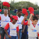 Apertura di wega nan di baseball little league - IMG_1133.JPG