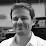 Lee Grambush's profile photo