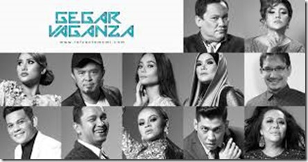 gegar-vaganza-3-ep-4-2016-streaming