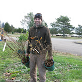 Hammo Planting - Shannon Schiesser - IMG_4923.JPG