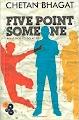 Download Five Point Someone Chetan Bhagat Book