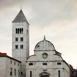 Croatia - Silba, Zadar, sky, cats, windows - Vika-8291.jpg